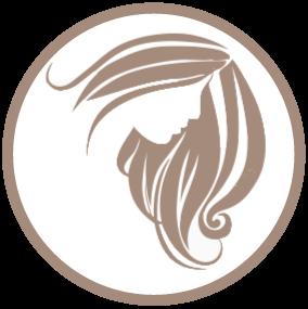 Haarhoeve Vermaat Logo